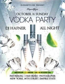 vodka-party-free-flyer-psd-template-facebook-cover-freepsdflyer-com
