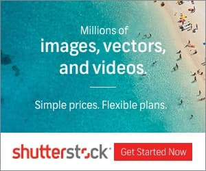 Stunning Stock Images, Simple Prices, Find and Download Stockphotos now!
