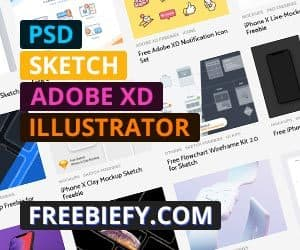 Freebiefy.com - Best Freebie Resource Online