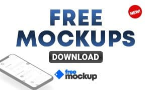 Freemockup downloads